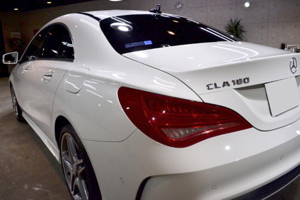 CLA180-7