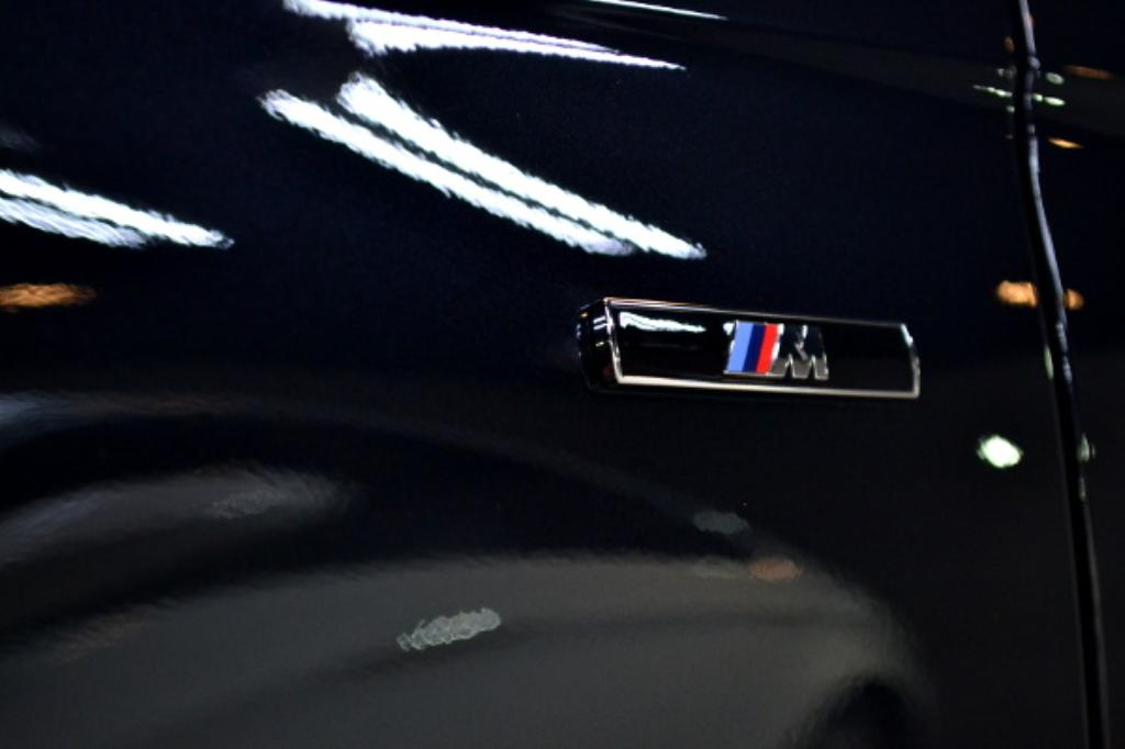 M3-11