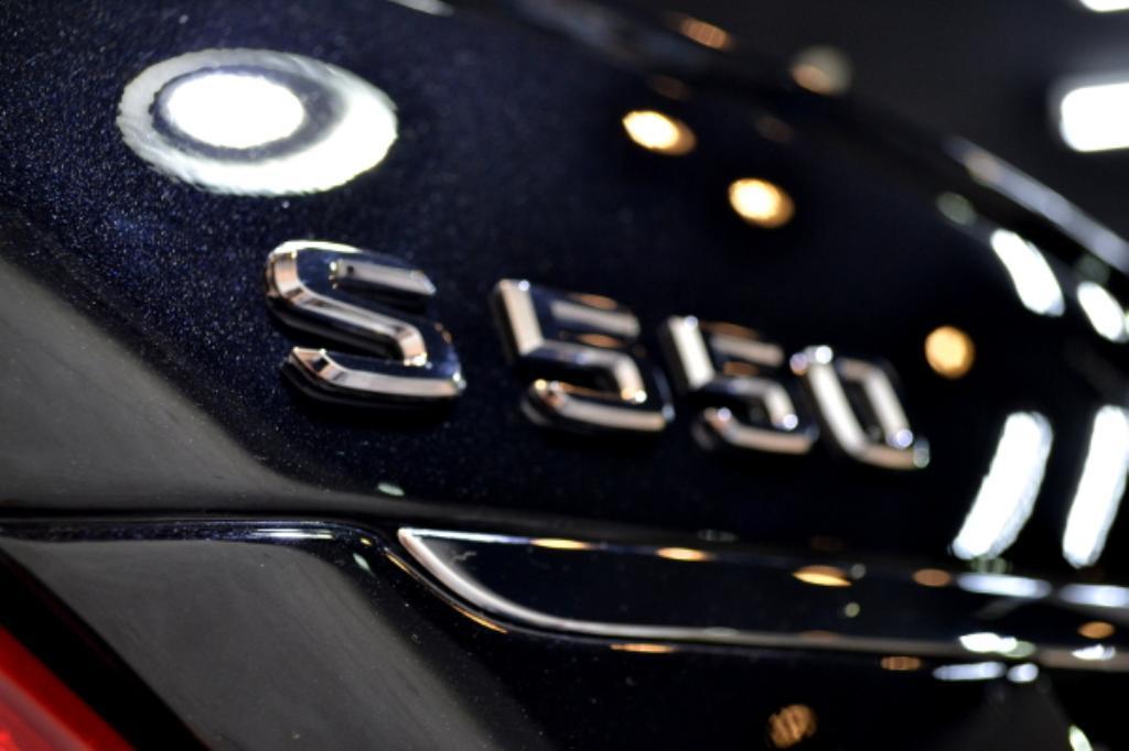 S550-11