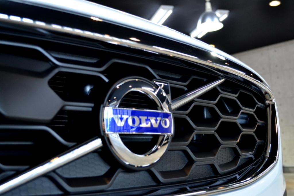 V40CC-3