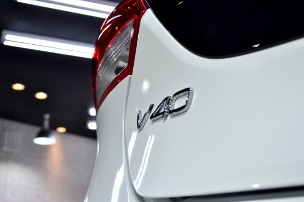 V40CC-9