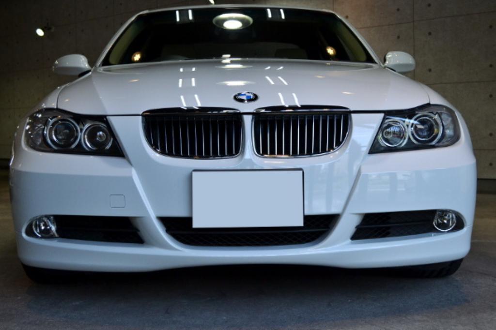 BMW320I-3