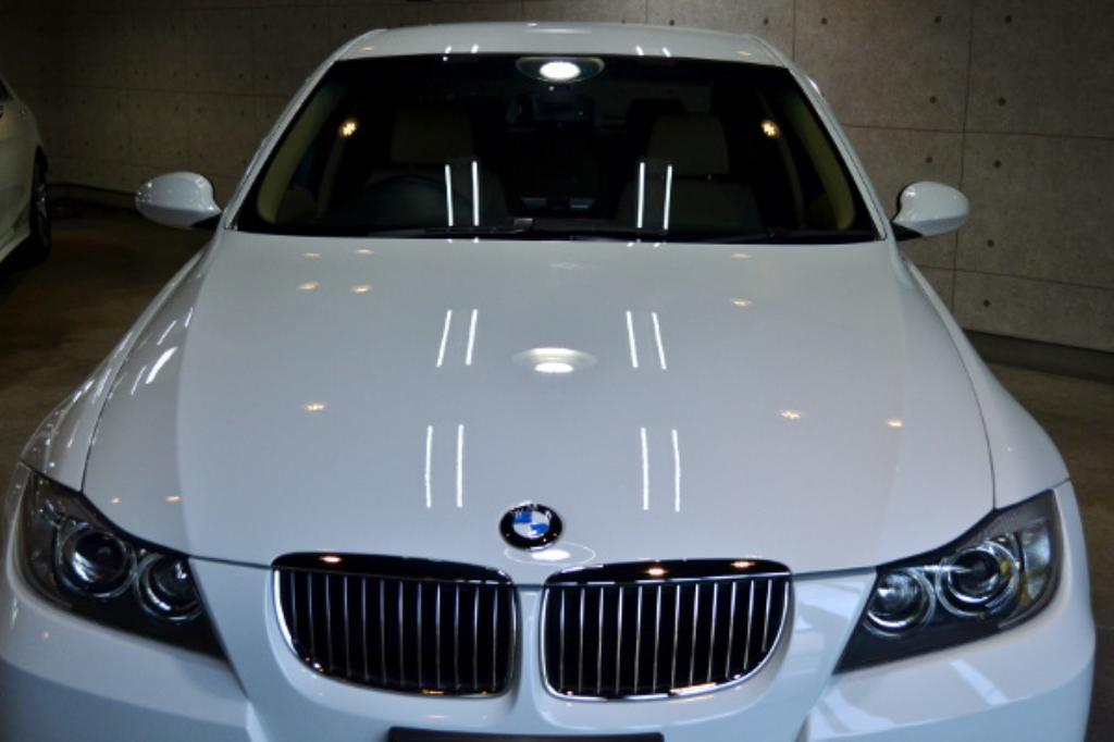 BMW320I-4