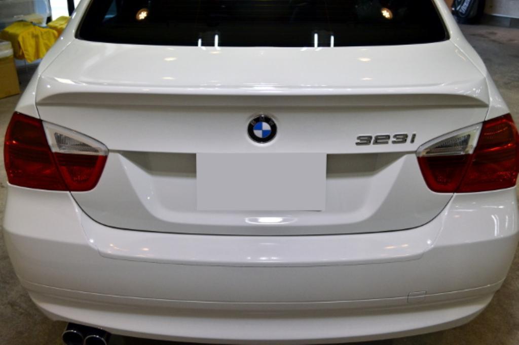 BMW320I-8