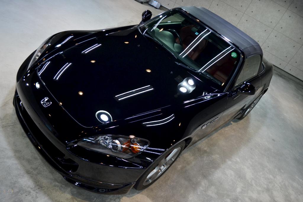 S2000-11