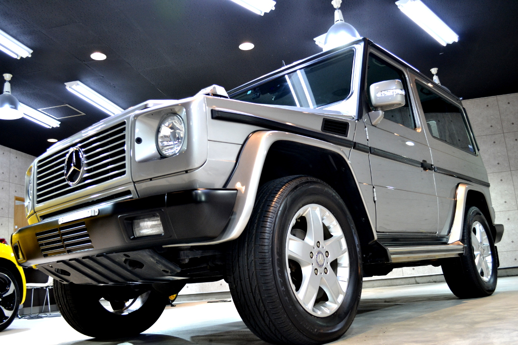 G320-5