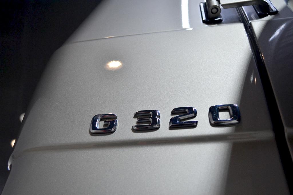G320-8