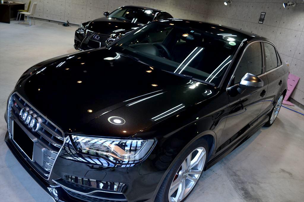 S3 黒-5