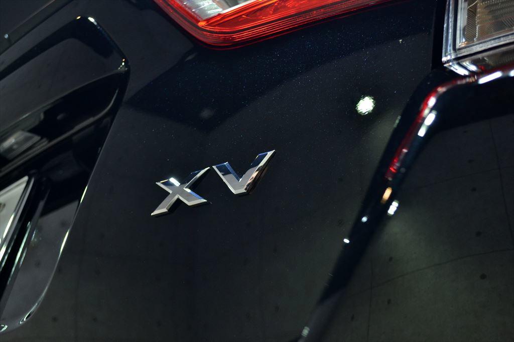 XV 黒-8