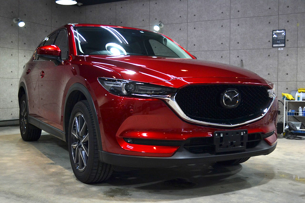 cx-5_RED_002