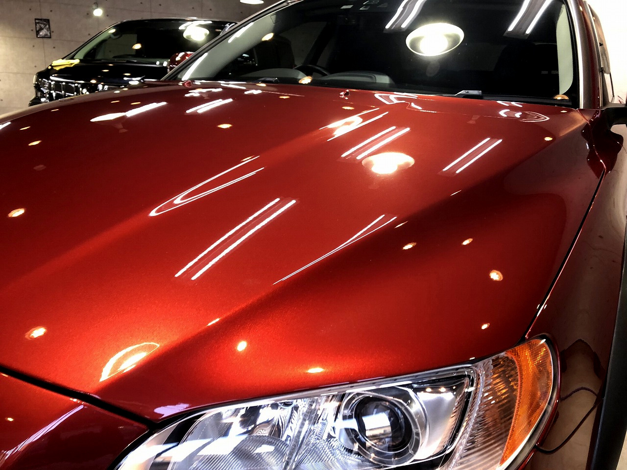 xc70_red_004