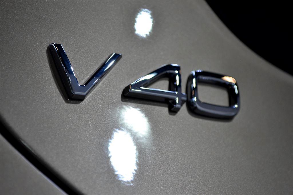 V40金-10
