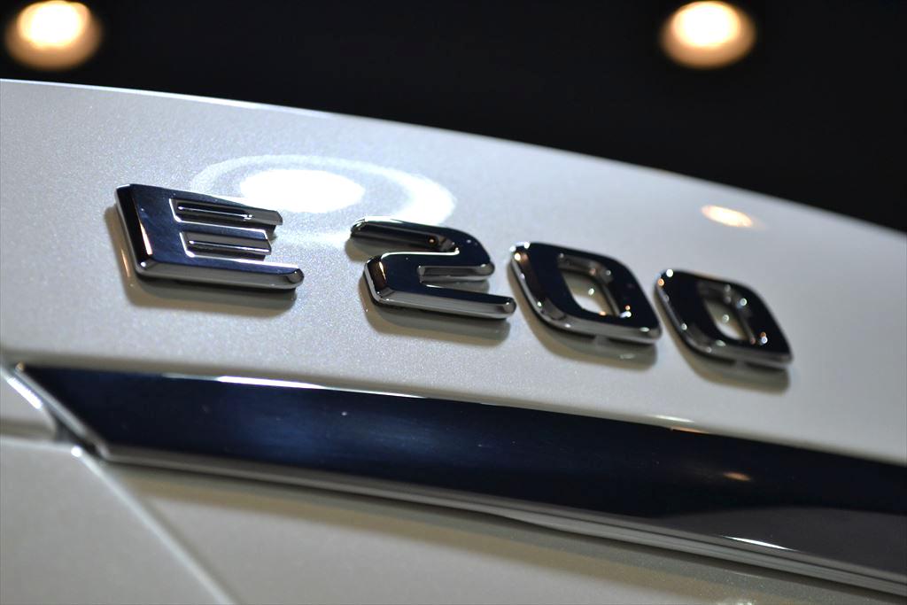 E200-9