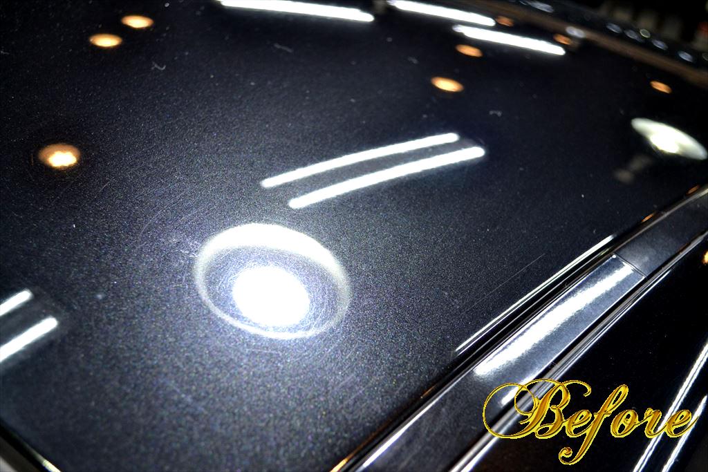 B-BMW-4