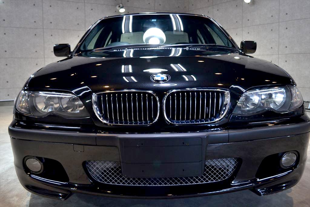 A-BMW-2