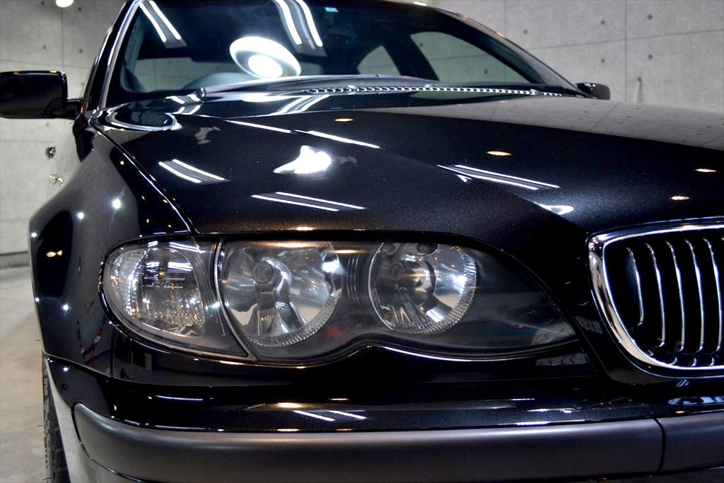 A-BMW-3
