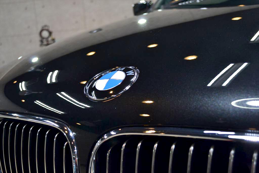 A-BMW-4