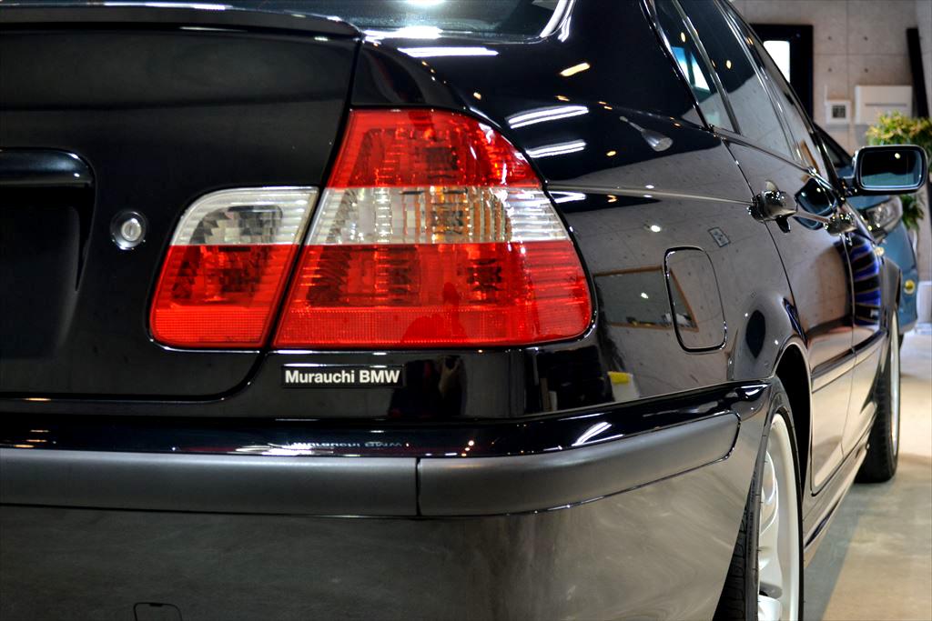 A-BMW-6