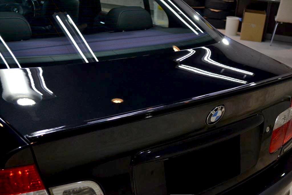 A-BMW-7