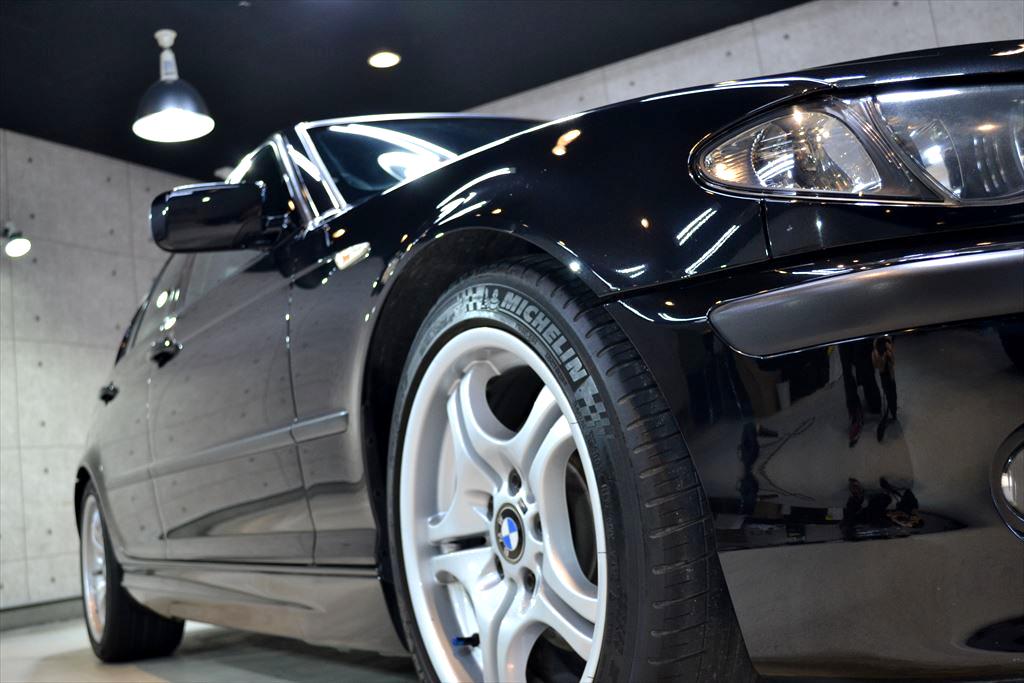A-BMW-10