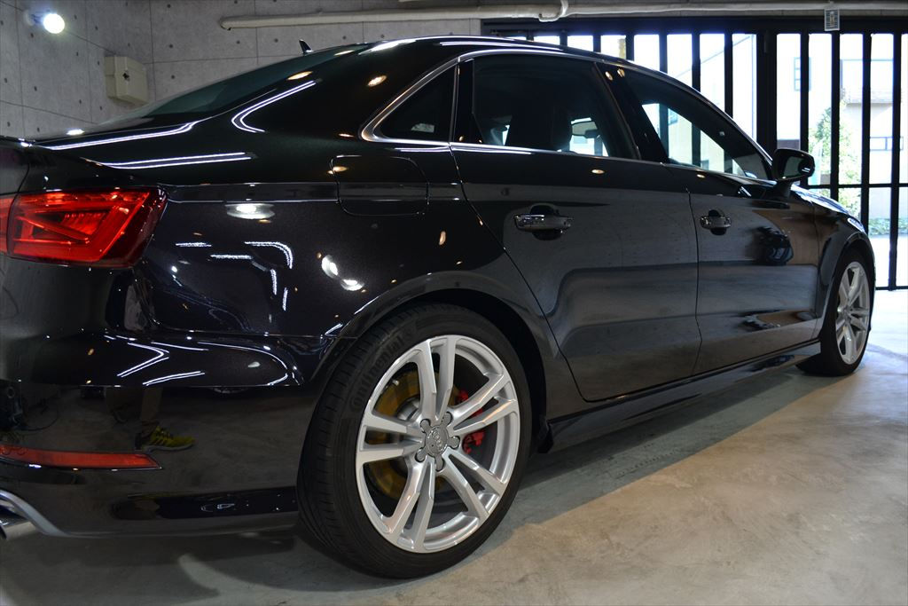 S3 黒-11