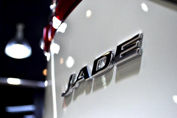 ジェイド-8