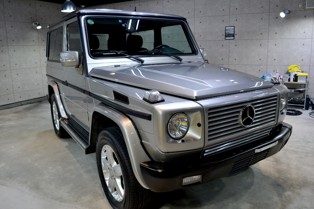 G320-1