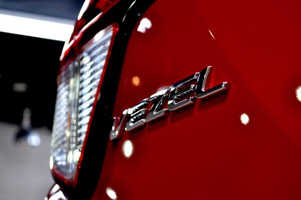 ヴェゼル-12