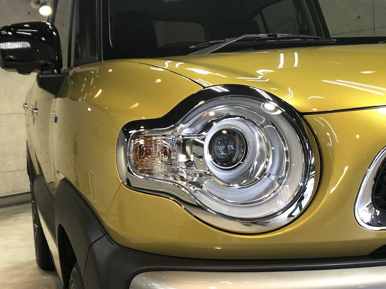 XBEE_yellow_002