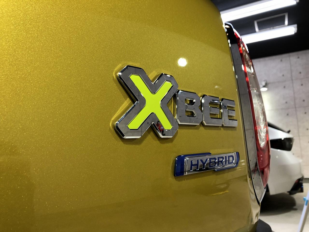 XBEE_yellow_005