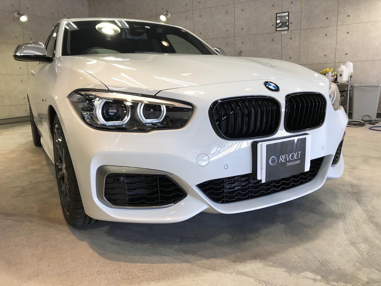 BMW140i_white_001