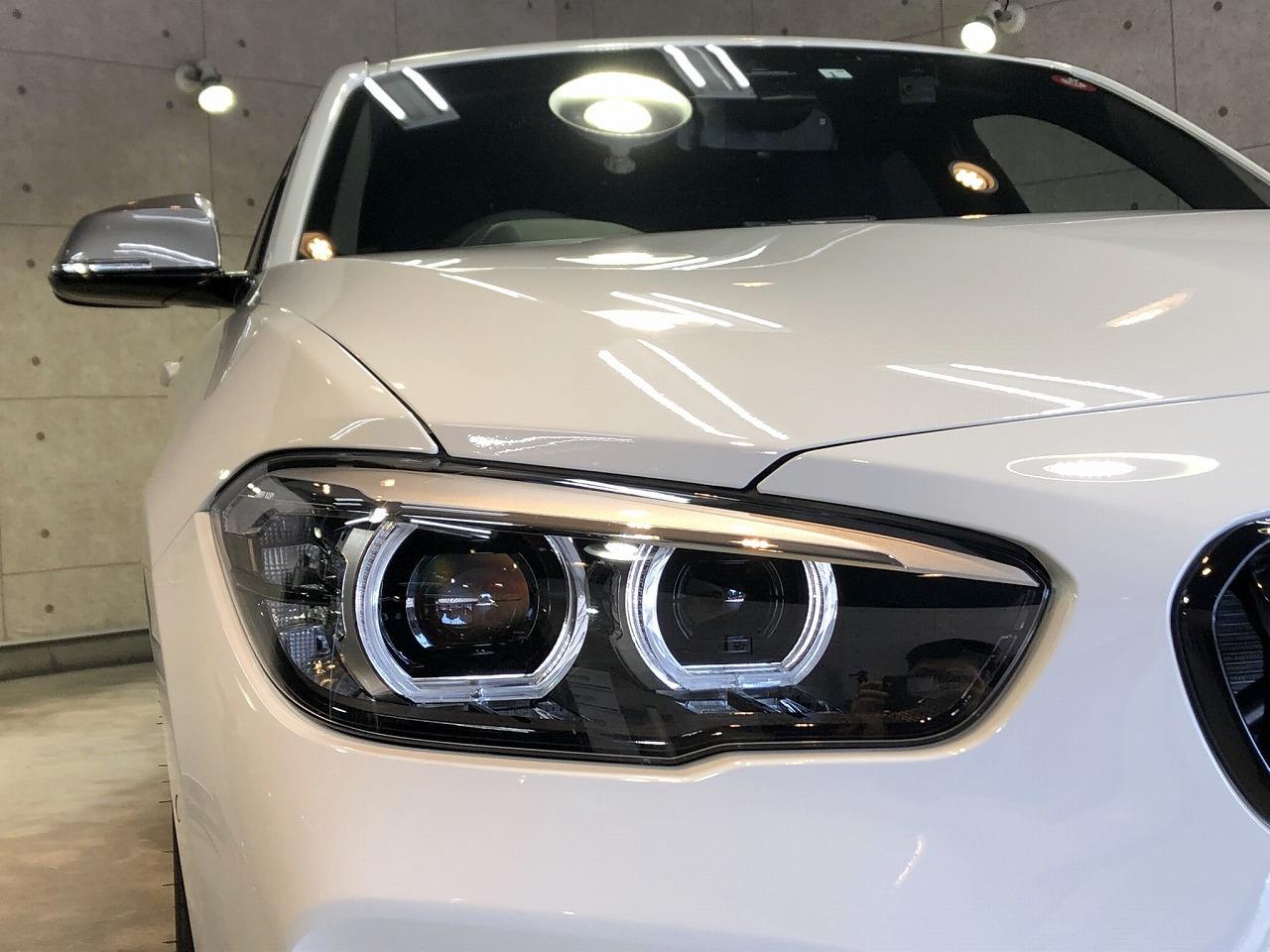 BMW140i_white_002