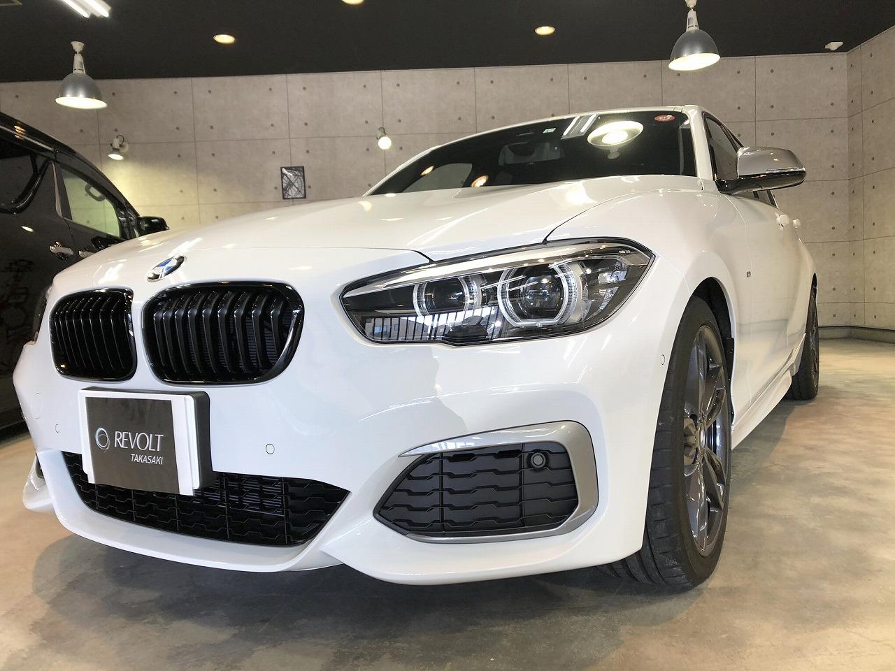 BMW140i_white_004