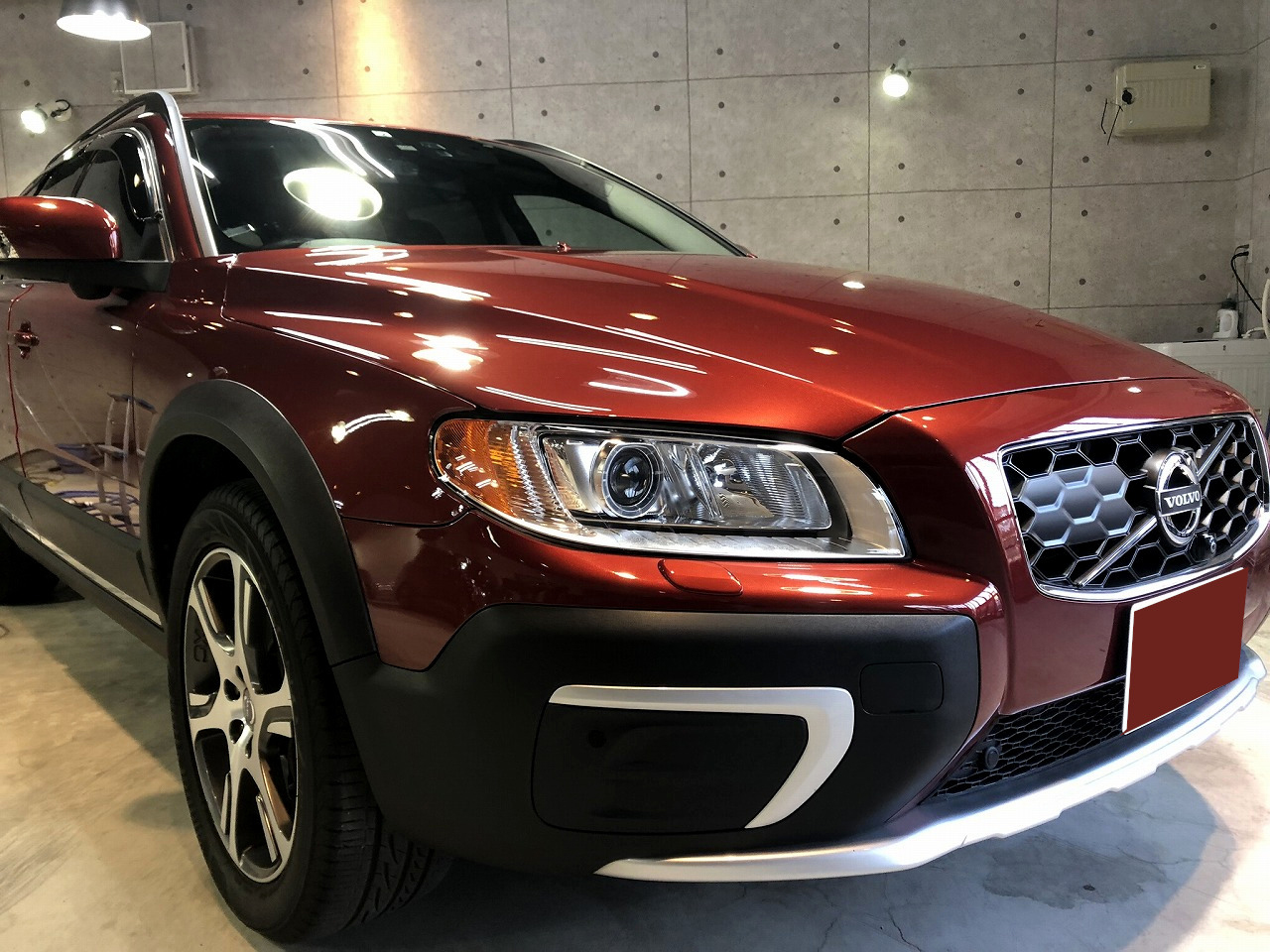 xc70_red_001