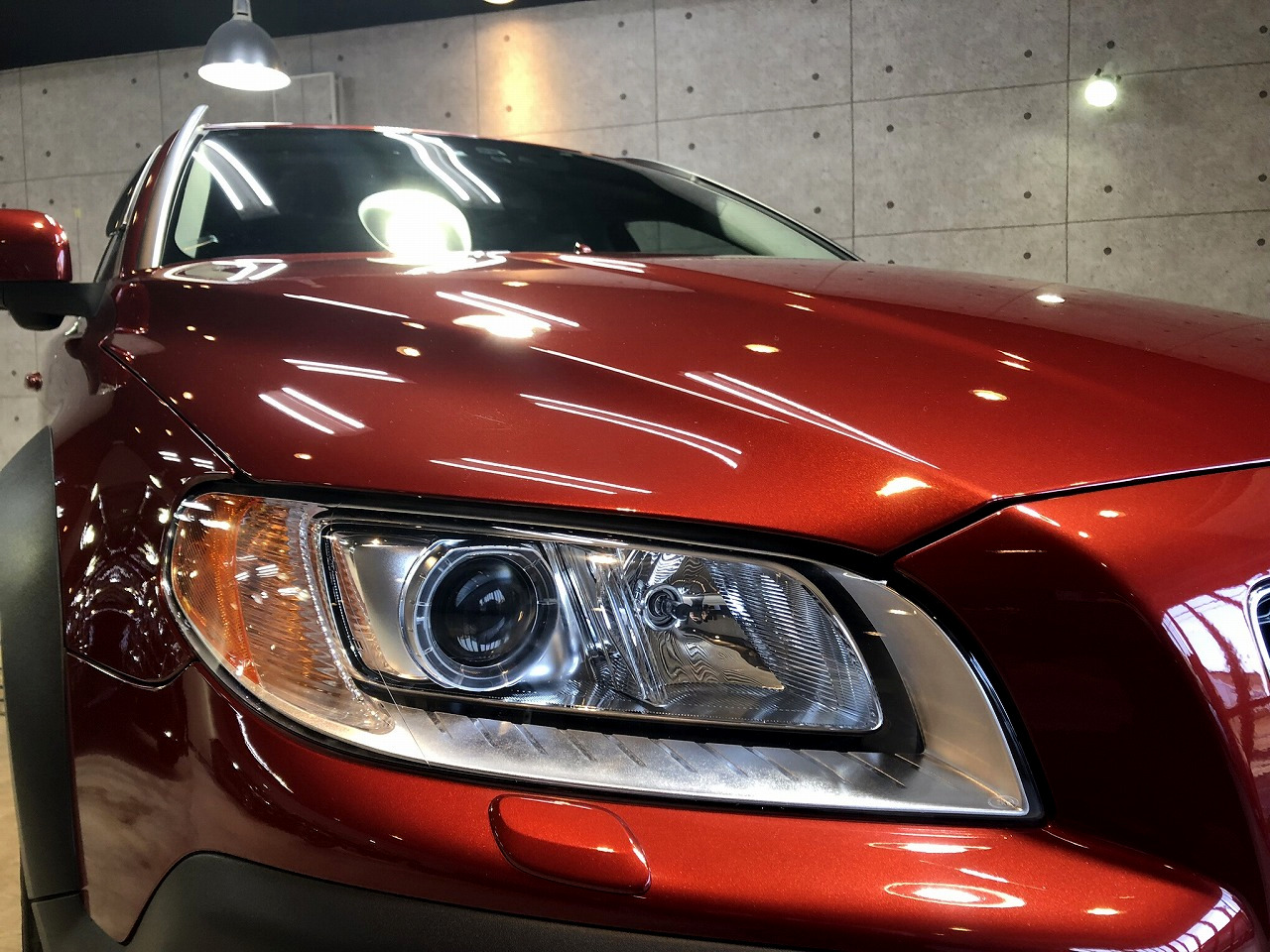xc70_red_002
