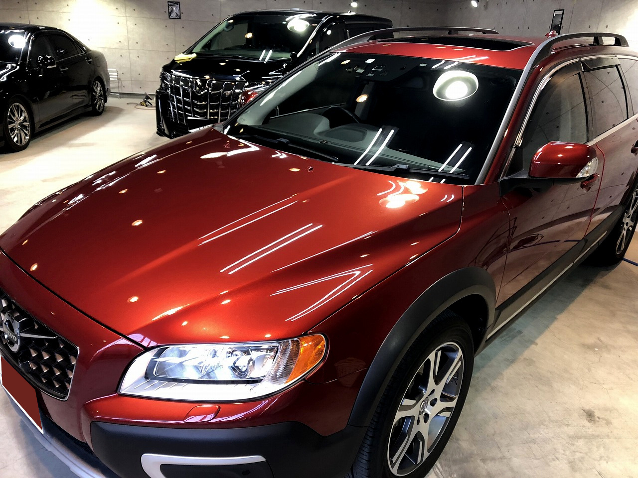 xc70_red_003