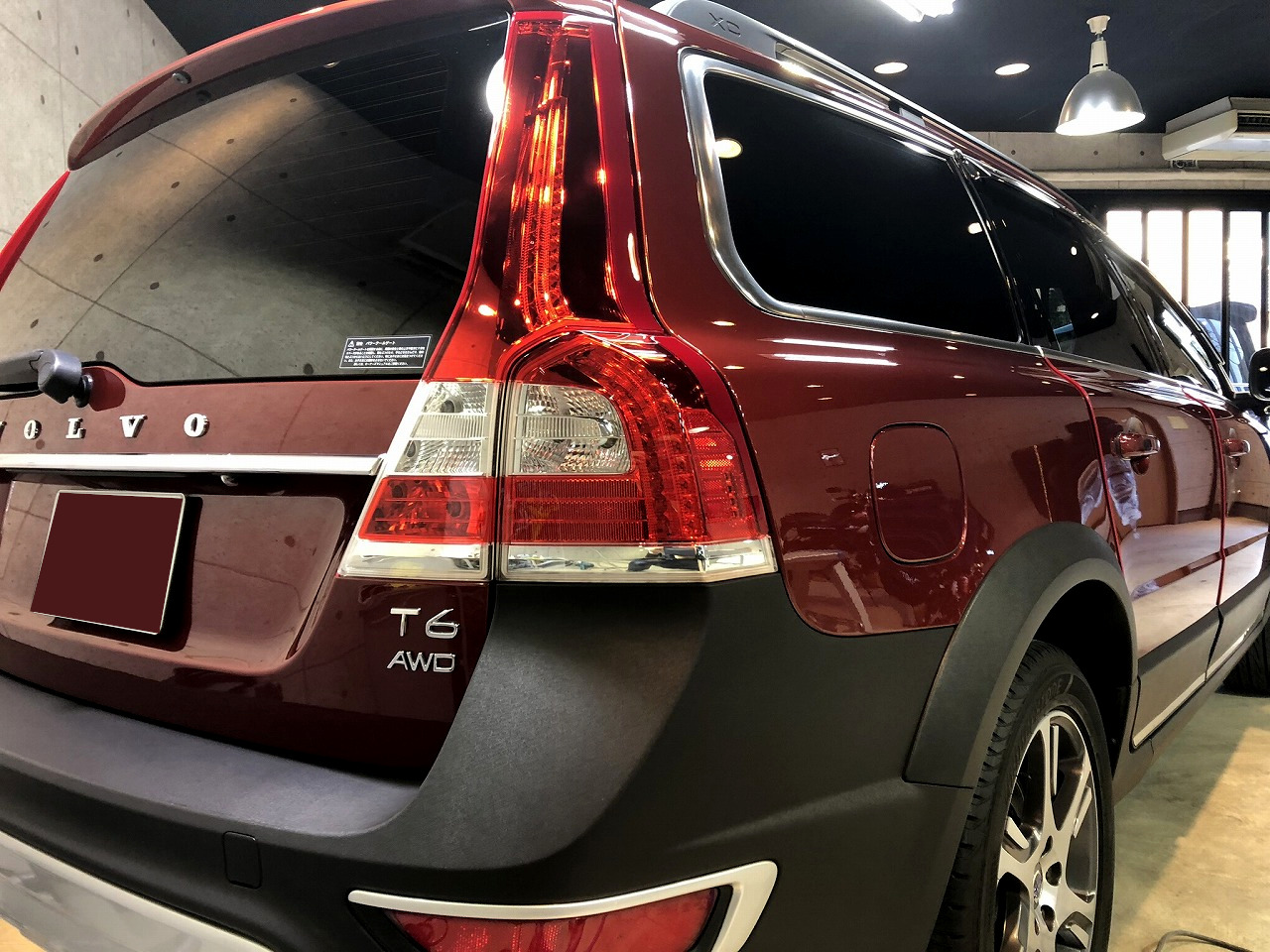 xc70_red_007