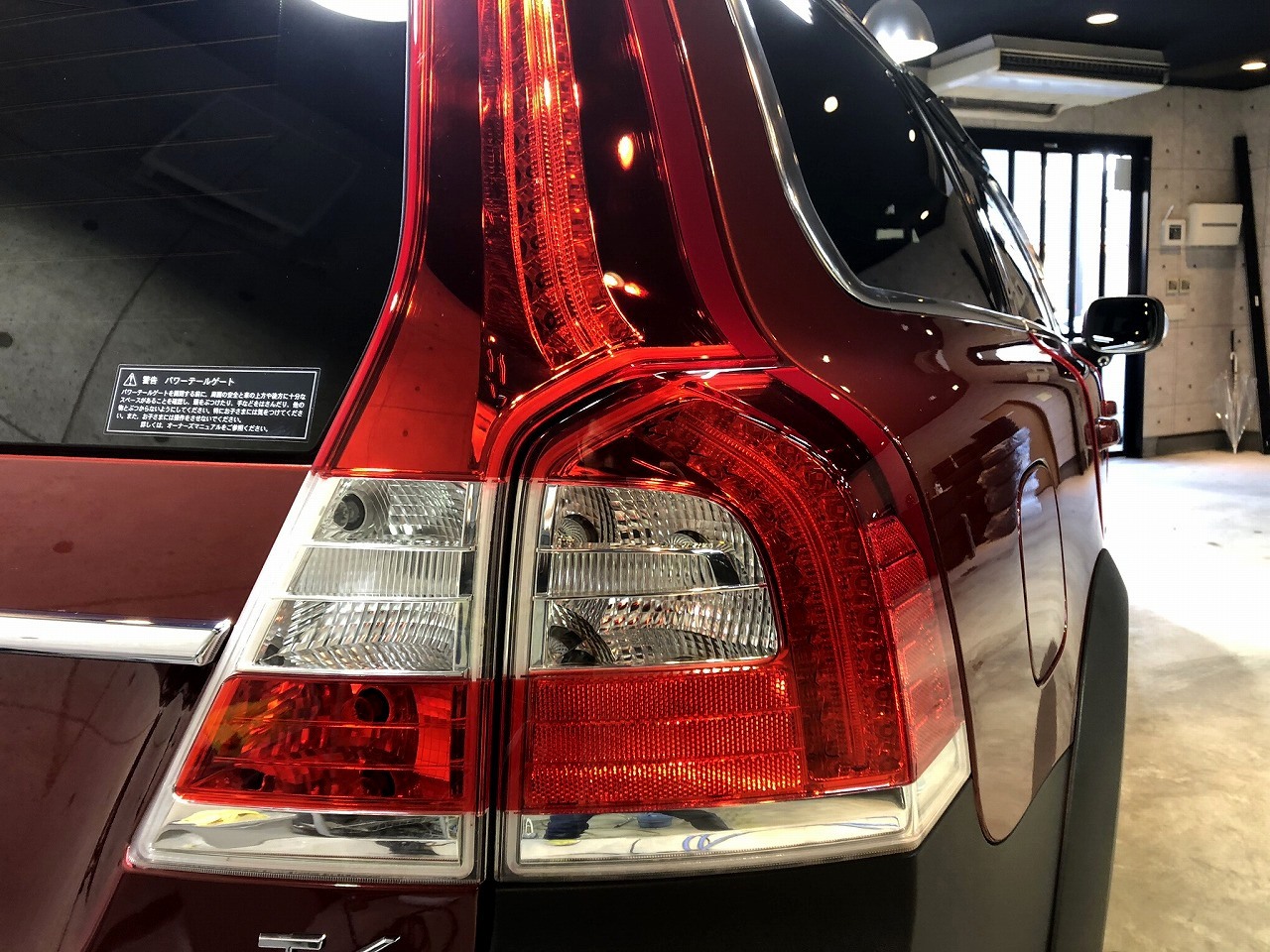 xc70_red_008