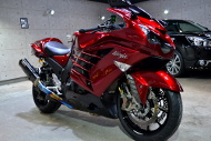 s-ZX-14R